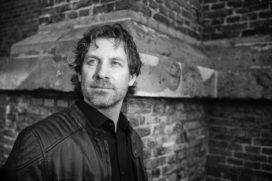 Martijn Aslander: We hebben geen flauw benul wat kenniswerk is en dat is best wel een probleem