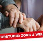 Sectorstudie_ZorgWelzijn