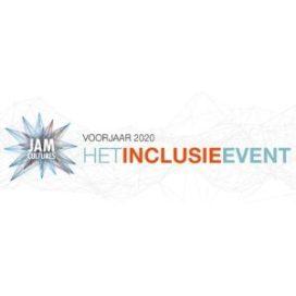 Het Inclusie Event