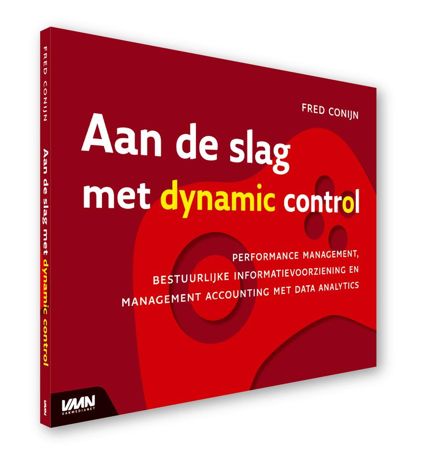Aan de slag met Dynamic Control