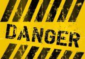 De gevaren van Agile – met video met Rini van Solingen