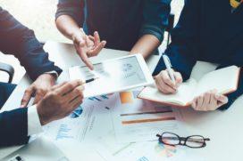 Dé 5 tips voor interne adviseurs