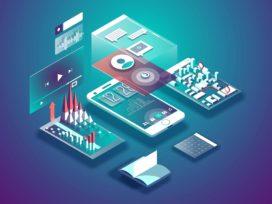 Platformen: de nieuwe manier van innoveren