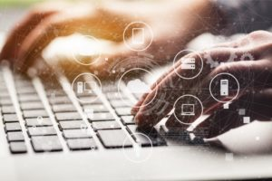 10 vuistregels voor een (economisch) succesvol platform