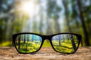 Aandachtspunten bij het ontwikkelen van visie