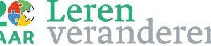 Recensie Leren veranderen – 'Een erudiete verzameling veranderkennis'
