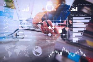 Maak gebruik van onontgonnen data science talent op de werkvloer