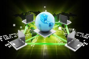 Digitale organisaties: nieuwe vormen van organiseren en besturen