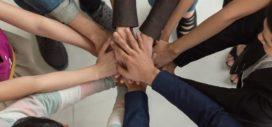 Diversiteit en inclusie. Waarom? Daarom!