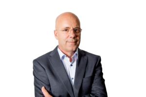 Leiderschap met Rijk Binnekamp: Positiemacht, of persoonsmacht?