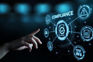 De compliance officer: wat doet die?