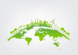 Duurzame concurrentievoordelen, wat zijn het?