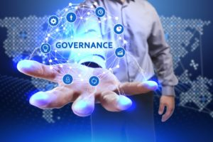 Governance, de definitie en de toepassing