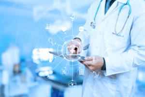 Kwaliteitsregistraties essentieel voor verbeteren van zorg