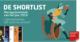 Shortlist 2019 ok 80x42