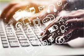 Toetsing van datagedreven innovatie door de RvC: is de innovatie in het belang van de klant? Deel 1/3