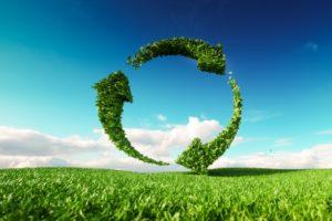 Definitie van de Duurzame Economie