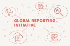 Het Global Reporting Initiative, of GRI