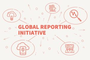 Het Global Reporting Initiative, of GRI