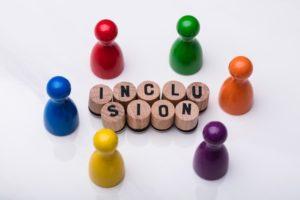Video: Hoe krijg je meer inclusie in je organisatie?