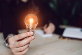 Innovatie Monitor: hoe innovatief zijn Nederlandse bedrijven?