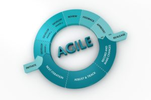De Agile Program Increment (PI) Planning