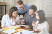 Checklist voor betere besluitvorming