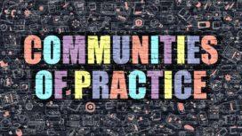 Wat zijn Communities of Practice?