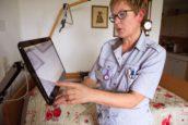 Algoritmes als het nieuwe doktersbrein