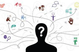 Fasenmodellen gericht op individuele gedragsverandering
