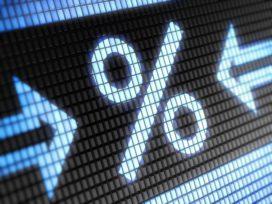Waarom je eNPS wél een KPI is maar geen externe benchmark