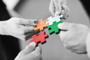 Een interventieplan maken: 7 stappen