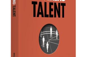 Ongekend talent – Eindelijk iedereen werk
