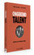9789462763043 ongekend talent cover 3d 50x80