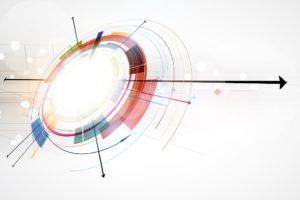 Systeemdynamica: inzicht in de dynamiek van systemen