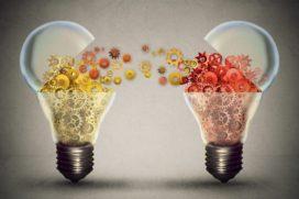 Wat is open innovatie?