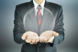 Waarom transparantie zo belangrijk is