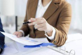 Wat is en doet een interne adviseur?