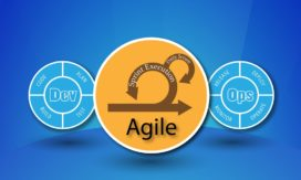 Video: Agile werken en de agile cultuur