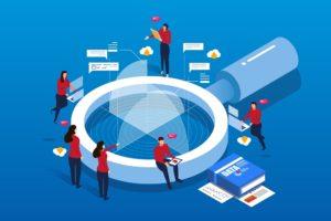 Analysemodellen en -gereedschap voor de communicatieadviseur