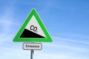 CO2-compensatie: soorten projecten en de standaarden