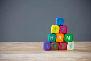 HRM en personeelsplanning: de HR3P-methode