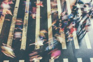 Preview: Het hoeft niet zo hectisch te zijn op het werk