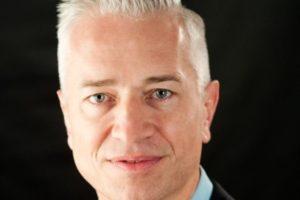 Kilian Bennebroek Gravenhorst: we mogen best wat vaker afkijken