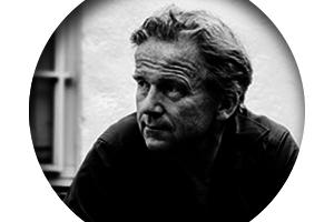 René ten Bos doorbreekt de leiderschapsobsessie