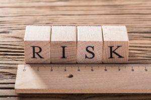 Riskmanagement: detailrisico's consolideren