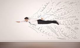 Wat kun je doen om de bevlogenheid van medewerkers te stimuleren?