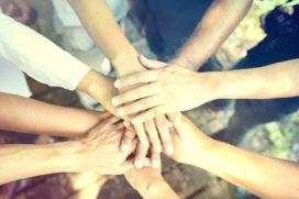 Recensie Bezieling werkt: Een eerbetoon aan groei en ontwikkeling