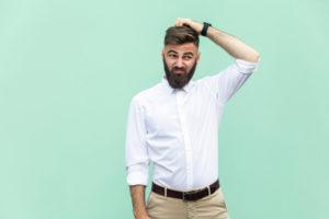 Leren veranderen: dubbelzinnigheden in organisaties