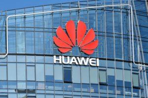 Ban op Huawei kan het einde betekenen van Google's dominantie